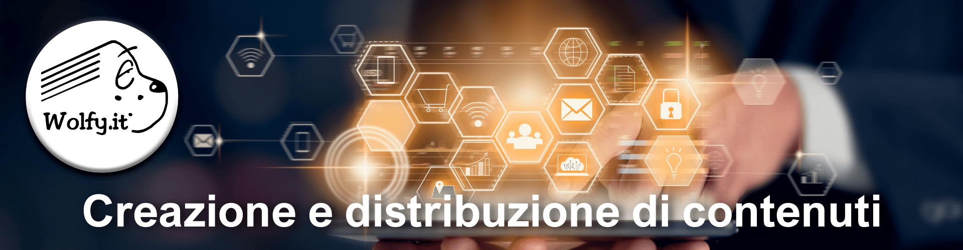 Podcast Evolution per fare business con l'audiovisivo
